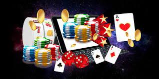 Aktuelle Casino Bonus Ohne Einzahlung